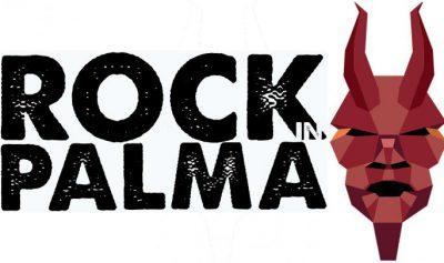 rockinpalma-logoblackdevil